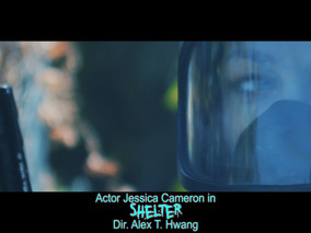 Shelter Wraps Filming--Alex T. Hwang's Newest Movie Completes Principal Photography