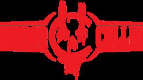 Updated- Press Release  ETHERIA: Season 1 - trailer + release date announced