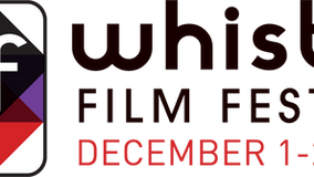 Press Release: Twenty Years Strong! Whistler Film Festival Champions Canadian Content Creators