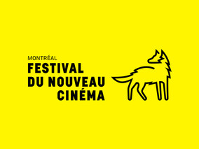 49th Montreal Festival du nouveau cinema (FNC)Unveiling of Awards Available online from Oct 7-31