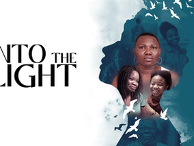 NFB launches new documentary INTO THE LIGHT November 25