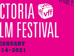 Victoria Film Festival 2021 Brings The Shorts Home