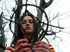 Hellbender Movie Review(Fantasia International Film Festival)