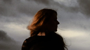 "Kari Rueslåtten - ""Sørgekåpe"" Releases May 8,  FREE online Concert Friday, March 27, 2020"