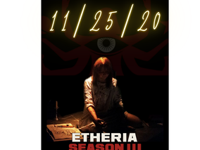 Etheria Season 3 Makes It Back To Amazon