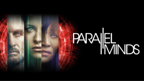 """Win An Apple iTunes Code for                                             """"Parallel Minds"""" On VOD Now"""