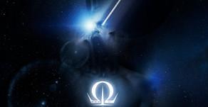 OMEGA INFINITY Stream Entire New Album 'Solar Spectre'