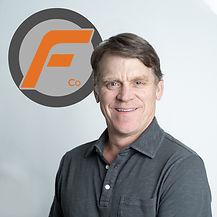 Dan 2020 FabCo Logo.jpg