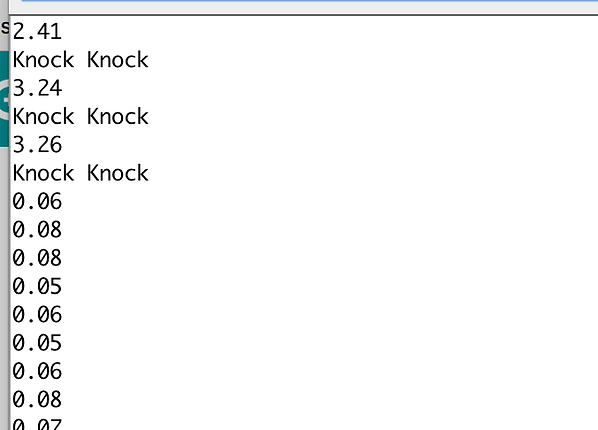 knock.png