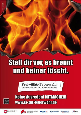 Plakat Feuer.JPG