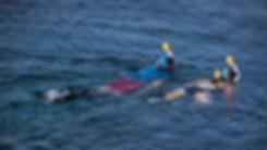 Snorkeling per bambini