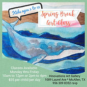 Spring Break Whales March 2021.jpg