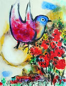 red bird marc chagall.jpg