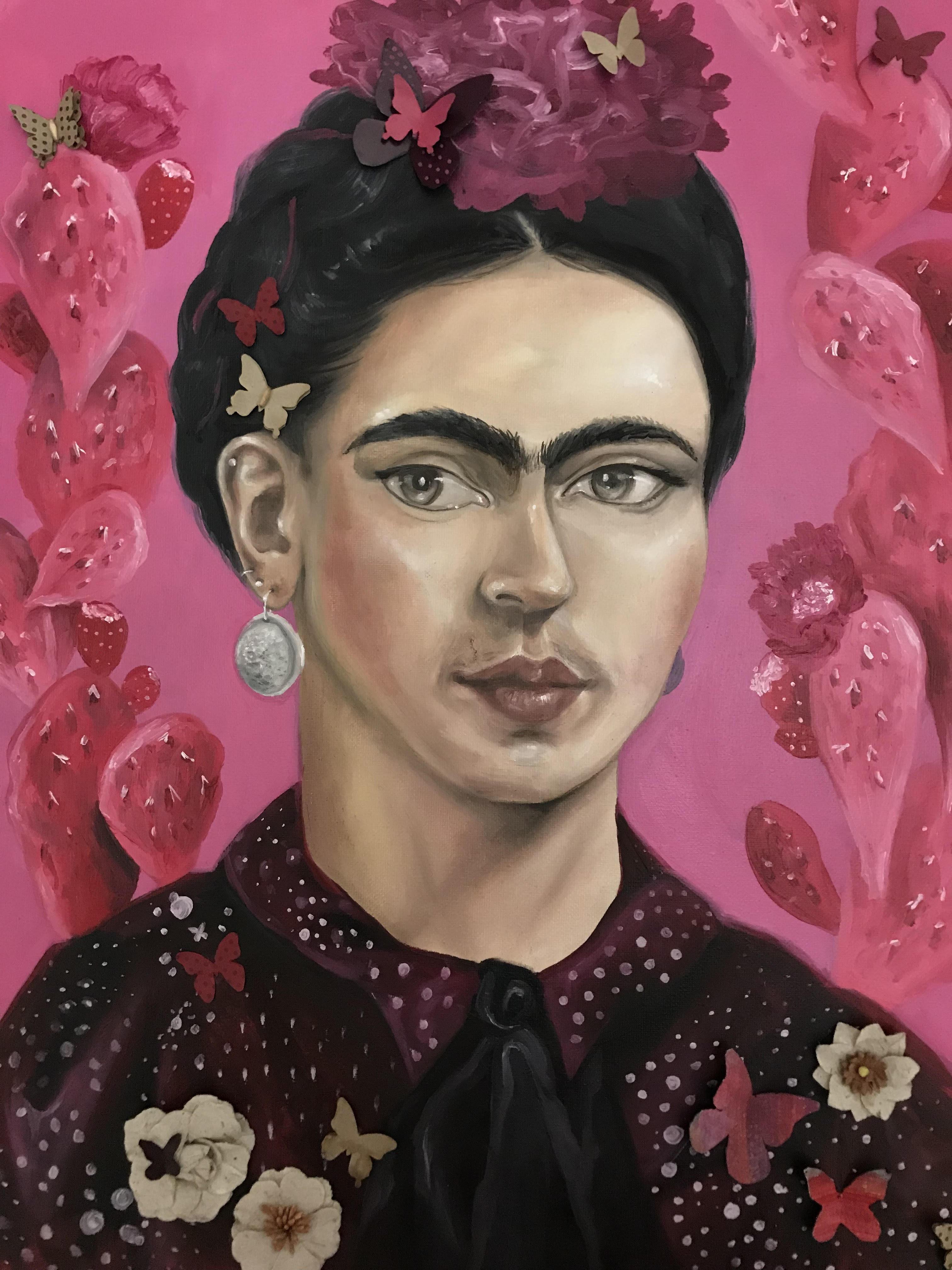 Marian Prado