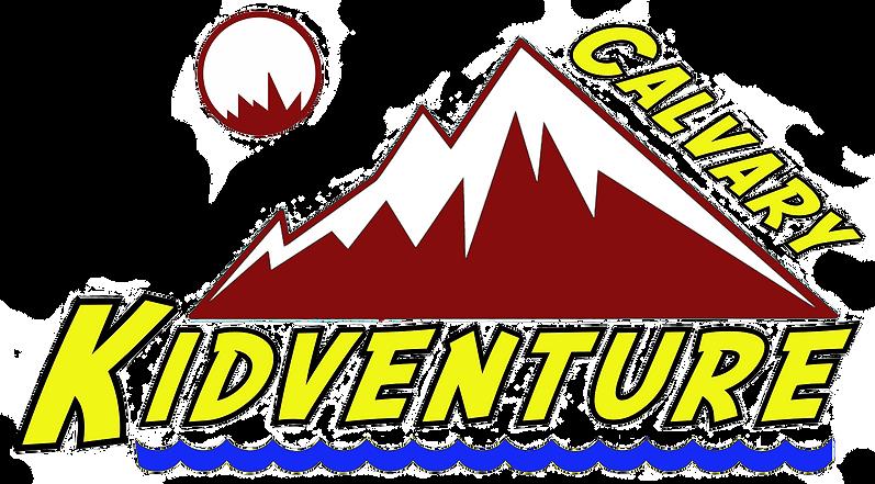 Calvary Kidventure Color Logo.png