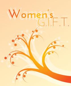 Women's G.I.F.T.