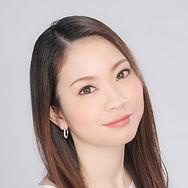 yurie_mizukami