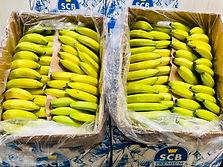 banane sudfresh.jpg