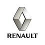 car-renault-logo.png