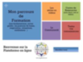 Diapositive1-1558538329.jpg