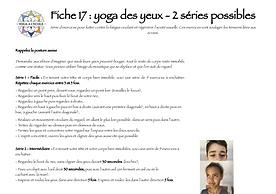 YOGA A L'ECOLE LA PAUSE YOGA FICHE 17.png