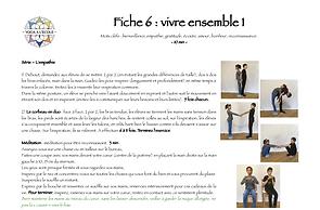 YOGA A L'ECOLE LA PAUSE YOGA FICHE 6.png