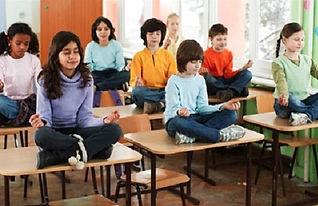 yoga école.jpg
