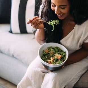 Allyssa_Food_Blog_Alyssa_Ryan_Photograph