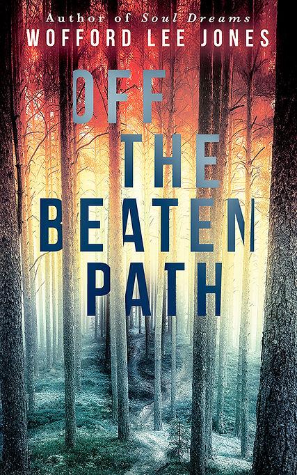 Off the Beaten Path D5.jpg