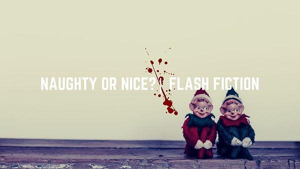 Naughty or Nice.jpg