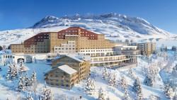 CAP ARCHI_Club MED_Alpes d'Huez1
