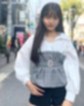 S__24420362.jpg