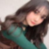 写真_200129_0024.jpg