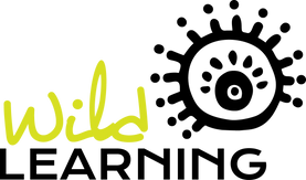 WILD LEARNING pos LOGO.png