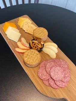 Food Meat & Cheese.jpg