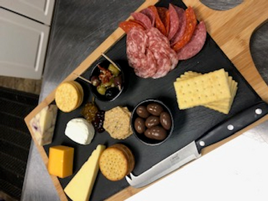 Charcuterie Plate.png