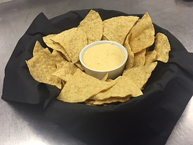 Queso Dip.png