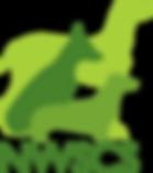 NWSCS_Logo_Text-Below_Outlined_v1.png
