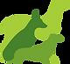 NWSCS_Logo_No_Text_v1.png