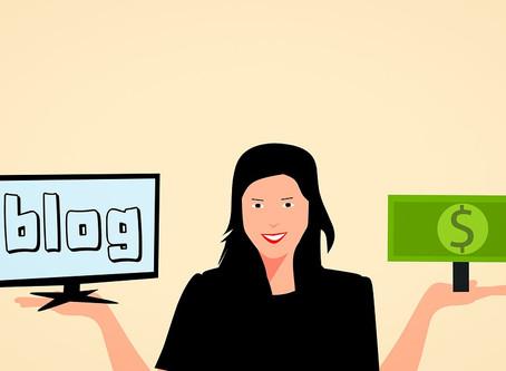 Renda Extra: Como Ganhar Dinheiro Divulgando Promoções?