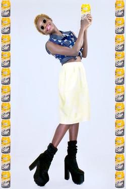 sodapop4