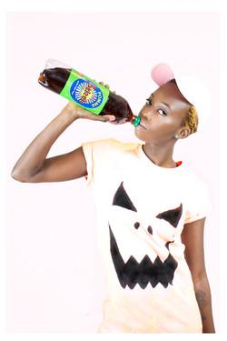 sodapop3