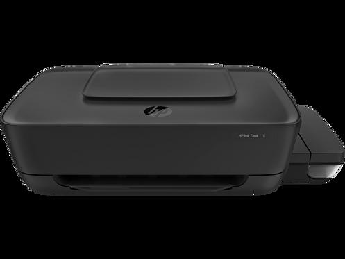 HP Impresora Multifunción Ink Tank 410/415 Wireless