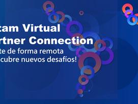 Latam Virtual Partner Connection