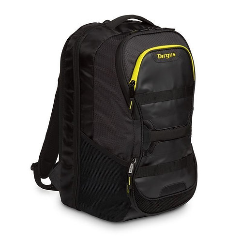 TARGUS Work+Play Fitness Mochila
