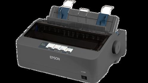 EPSON Impresora LX-350