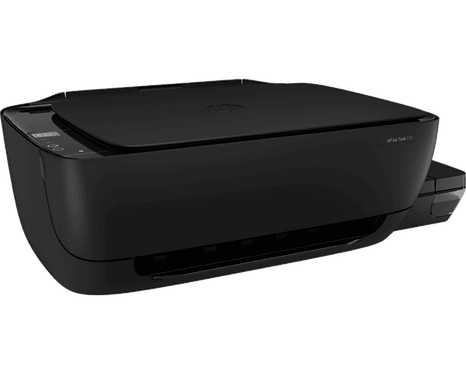 HP Impresora multifunción Ink Tank 315