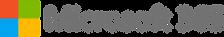 1200px-Micrososft_365_logo.png