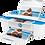Thumbnail: HP Deskjet Ink  Advantage 3775 AIO