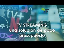 +6 funciones para el TV Streaming